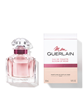 Picture of Mon Guerlain Bloom of Rose Edt