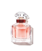 Picture of Mon Guerlain Bloom of Rose Edp
