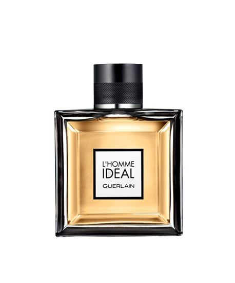 Picture of L'Homme Ideal Edt