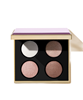 Picture of PINK GLOW LUXE EYESHADOW PALETTE