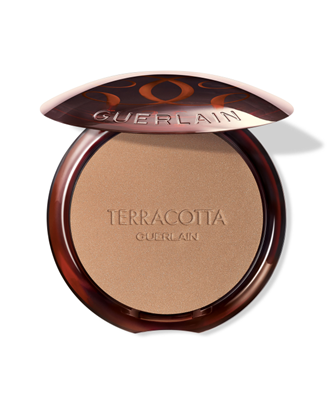Picture of Terracotta The Bronzing Powder