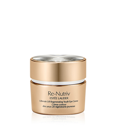 Picture of Re-Nutrive Ultimate Lift Regenerating Youth Eye Crème 15ml