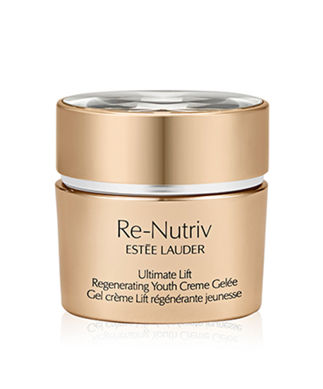 Picture of Re-Nutrive Ultimate Lift Regenerating Youth Crème  Gelee 50ml