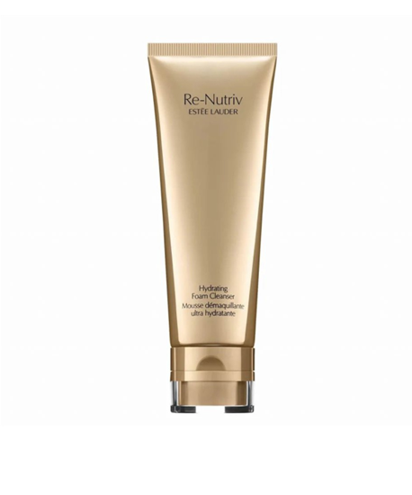 Picture of Re-Nutrive Hydrating Foam Cleanser 125ml