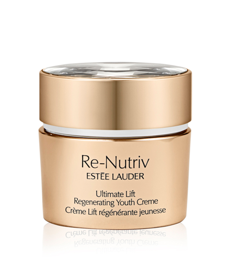 Picture of Re-Nutriv Ultimate Lift Regenerating Youth Crème 50ml