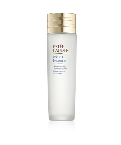 Picture of Micro Essence Skin Activating Treatment Lotion 150ML