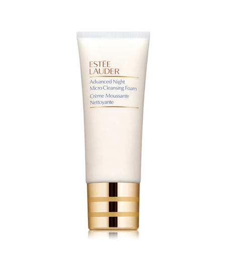 Picture of Advanced Night Micro Cleansing Foam 100ML