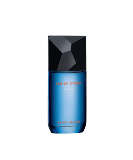 Picture of FUSION D'ISSEY EXTREME EDT