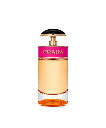 Picture of CANDY EDP