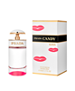 Picture of CANDY KISS EDP