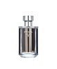 Picture of L'HOMME PRADA EDT