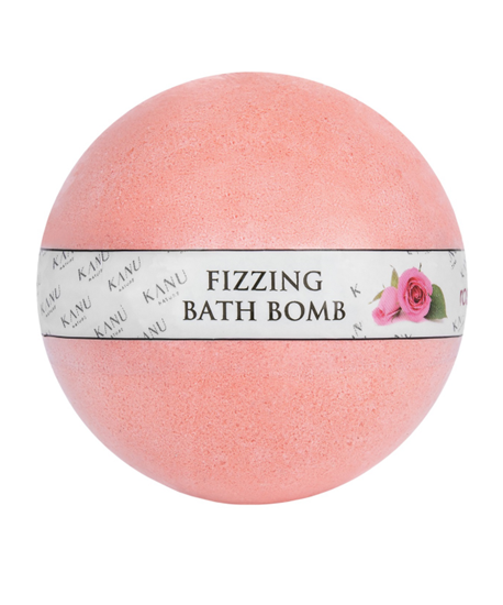 Picture of FIZZING BOMB ROSE 160GR