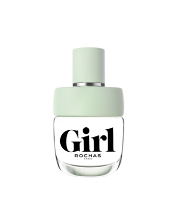 Picture of GIRL EDT