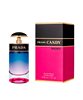 Picture of CANDY NIGHT EDP