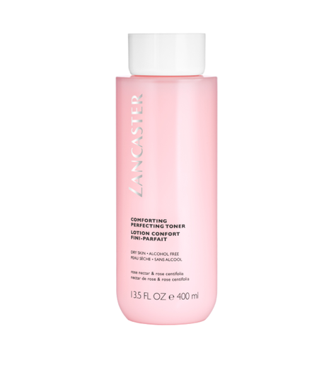 Picture of COMFORTING PERFECTING TONER 400ML