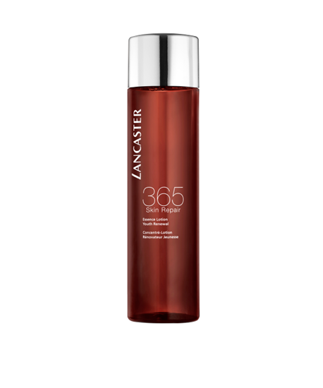 Picture of 365 SKIN REPAIR ESSENCE LOTION 200ML