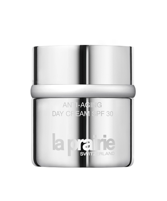 Picture of Anti-Aging Day Cream SPF 30 50ml