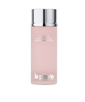Picture of Cellular Softening and Balancing Lotion 250ml