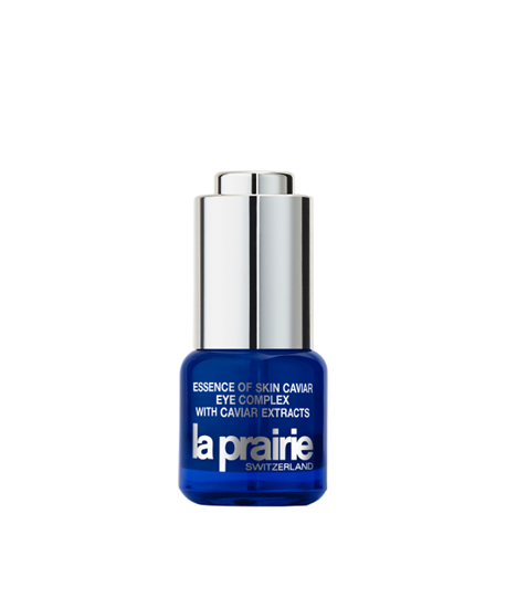 Picture of Essence of Skin Caviar Eye Complex with Caviar Extracts 15ml
