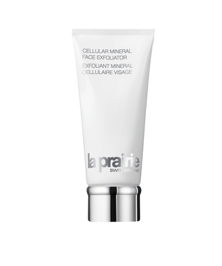 Picture of CELLULAR MINERAL FACE EXFOLIATOR 100ML