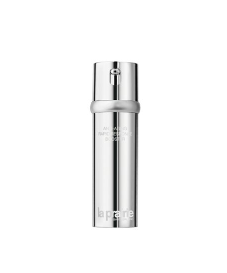 Picture of Anti-Aging Rapid Response Booster