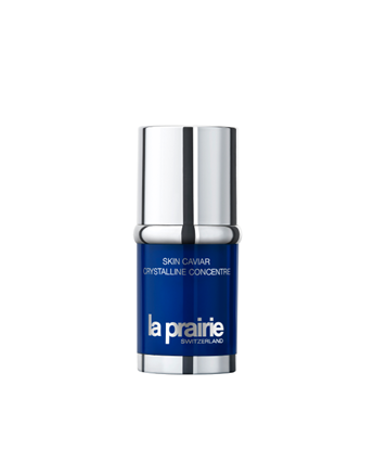 Picture of Skin Caviar Crystalline Concentre 30ml