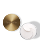 Picture of PURE GOLD RADIANCE CREAM 50ML