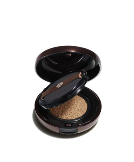 Picture of Synchro Skin Cushion Compact Bronzer