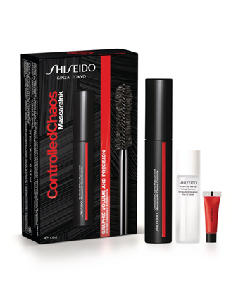 Picture of CONTROLLED CHAOS MASCARA SET