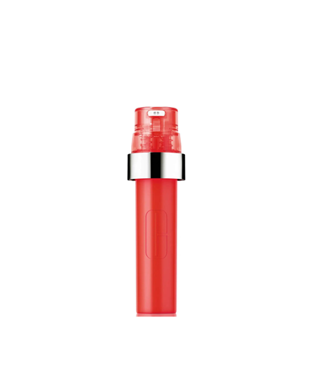 Picture of iD™Active Cartridge Concentrate™ for Imperfections 10ml
