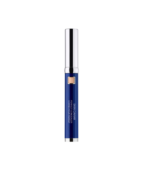 Picture of SKIN CAVIAR CONCEALER