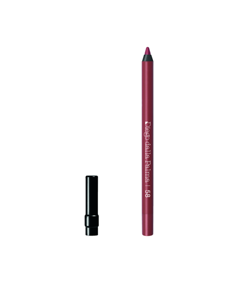 Picture of CRUISE COLLECTION 21 STAY ON ME EYELINER 58