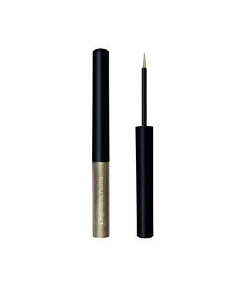 Picture of CRUISE COLLECTION SEMIPERMANENT EYELINER 37