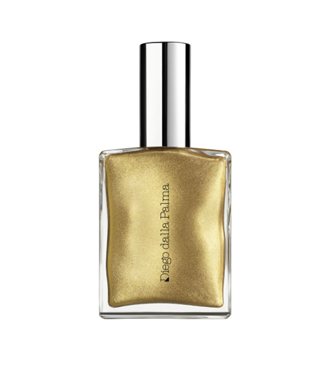 Picture of CRUISE COLLECTION MY GOLD-NESS FACE & BODY GLOW OIL