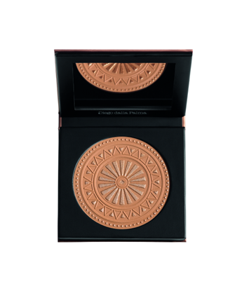 Picture of CRUISE COLLECTION 21 TRIBAL BRONZING POWDER