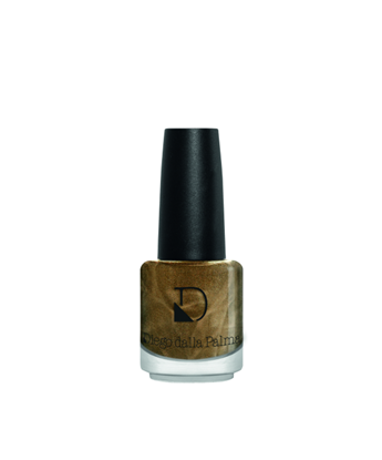 Picture of CRUISE COLLECTION 21 TRIBAL QUEEN NAIL POLISH 371
