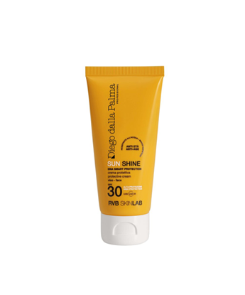 Picture of ANTIAGE FACE CREAM SPF30 50ML