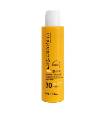 Picture of BODY LOTION SPF30 150ML
