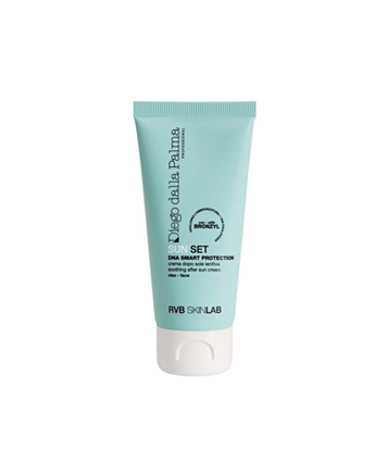 Picture of SOOTHING AFTER SUN FACE CREAM 50ML