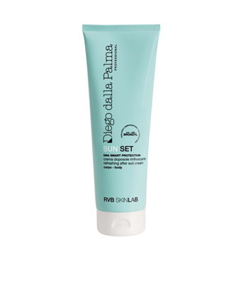 Picture of REFRESHING AFTER SUN BODY CREAM 250ML