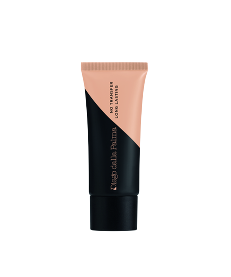 Picture of STAY ON ME No transfer long lasting foundation
