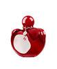 Picture of Rouge Edt