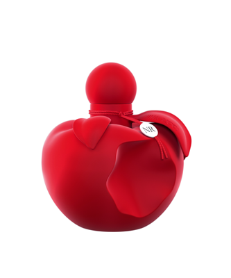 Picture of Extra Rouge Edp