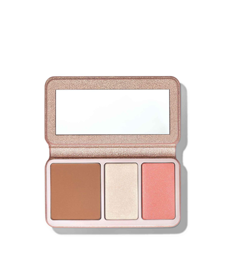 Picture of FACE PALETTE - ITALIAN SUMMER