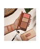 Picture of FACE PALETTE - OFF TO COSTA RICA