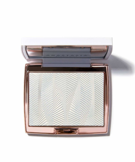 Picture of ICED OUT HIGHLIGHTER