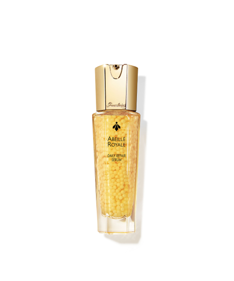 Picture of Abeille Royale Daily Repair Serum
