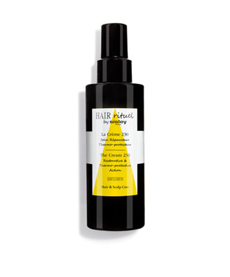 Picture of HAIR RITUEL THE CREAM 230 (150 ML)