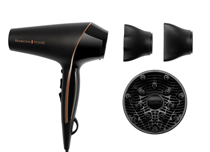 Picture of PROluxe Dryer Midnight Edition