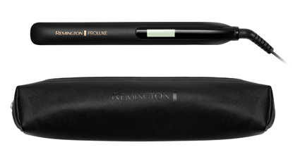 Picture of PROluxe Midnight Edition Straightener